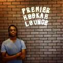 Premier Lounge Owner