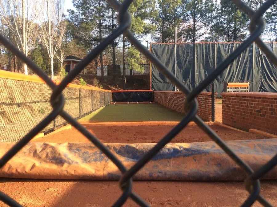 pic 1 baseball