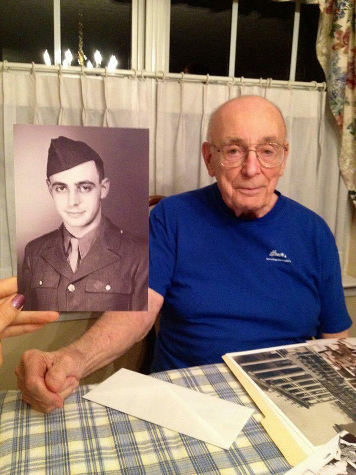 pic 1 veteran
